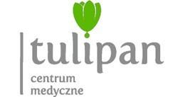 cmtulipan.pl/